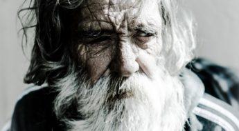 Combien de temps faut-il pour avoir une grosse barbe