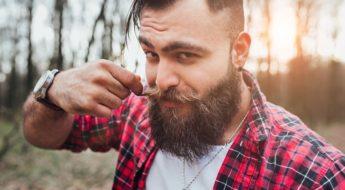 Meilleurs styles de barbe 2018