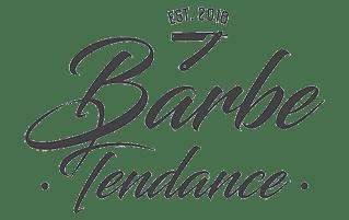 BarbeTendance - Tests et avis sur les meilleurs produits pour barbe