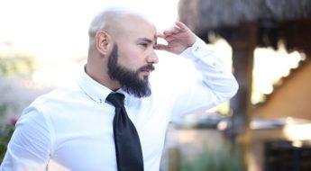 baume a barbe