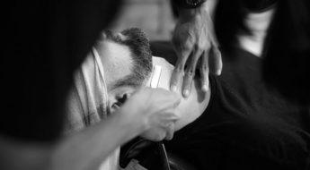 rasoir coupe-choux