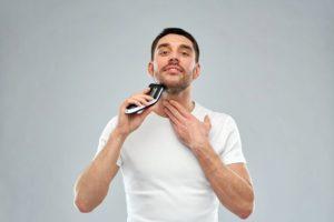Rasoir électrique vs rasoir jetable